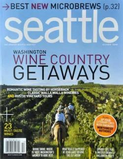 New Destination Winery