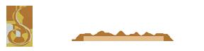 shiftnav-logo